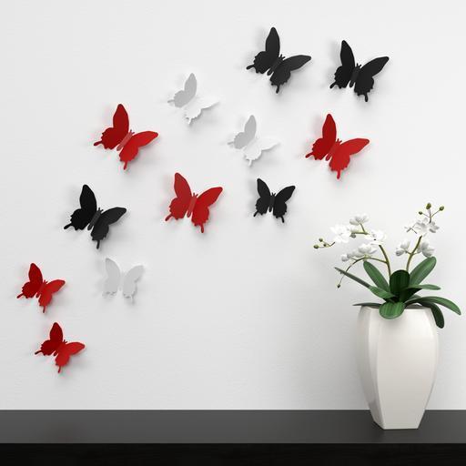 4_girlyandi_z_paperu_chi_origami_2.jpg (19.23 Kb)