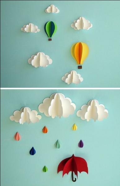 4_girlyandi_z_paperu_chi_origami_4.png (307.01 Kb)