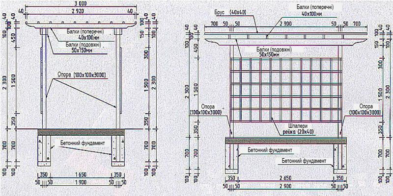 altperg2.jpg (188.6 Kb)