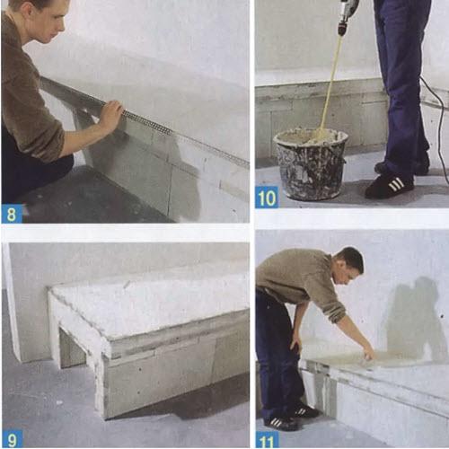 beton_int3.jpg (39.8 Kb)