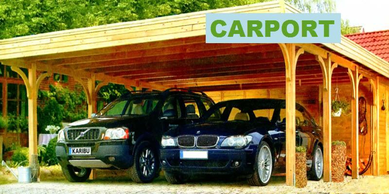 carport1.jpg (120.89 Kb)