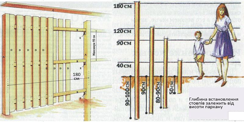 chesnparkan1.jpg (93.23 Kb)