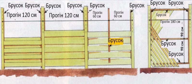 chesnparkan12.jpg (79.87 Kb)