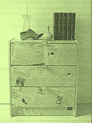 dekup01.jpg (38.75 Kb)