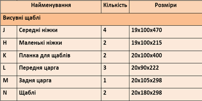 drabtabtab2.jpg (67.87 Kb)