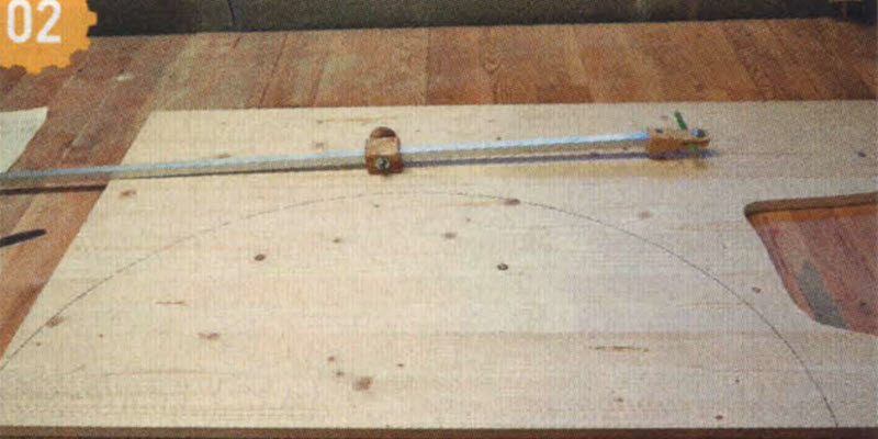 gurtkit02.jpg (55.76 Kb)