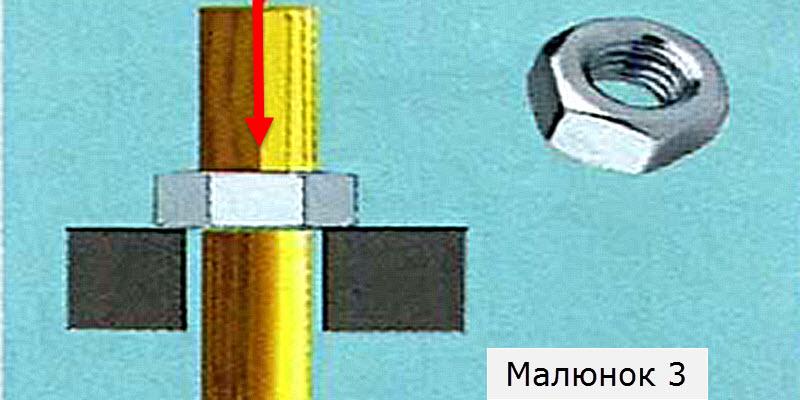 htrdva2.jpg (72.94 Kb)