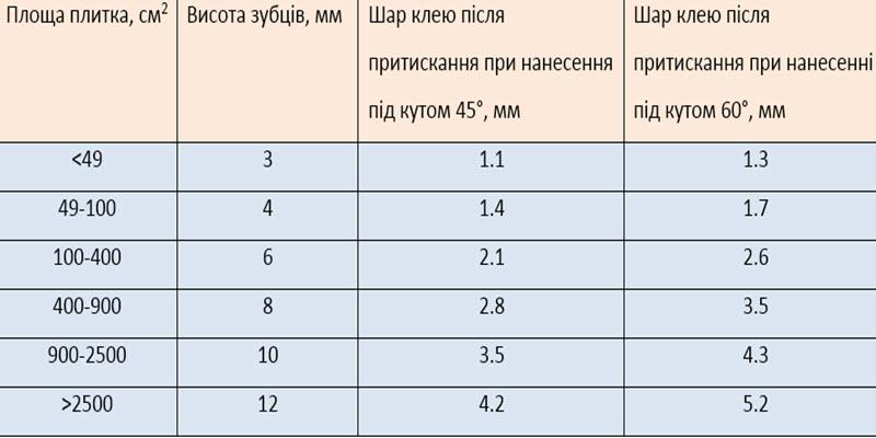 instrplit13.jpg (51.52 Kb)