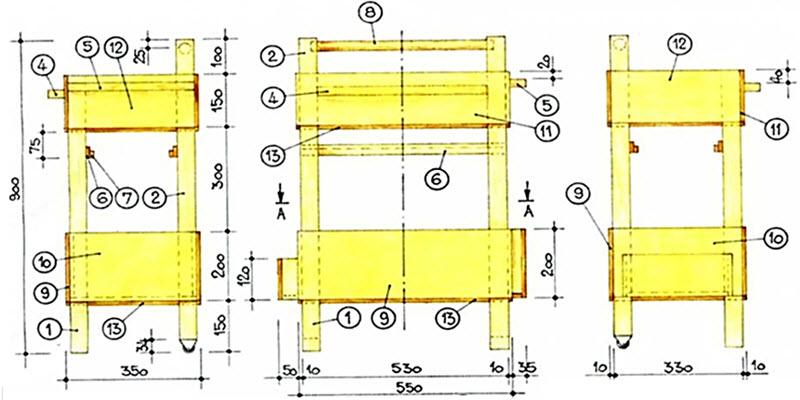 instrum3.jpg (68.09 Kb)