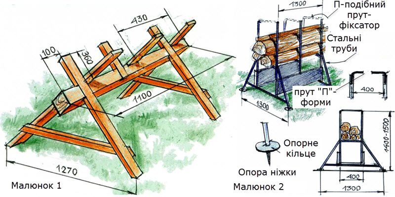 kozla1_2.jpg (111.72 Kb)