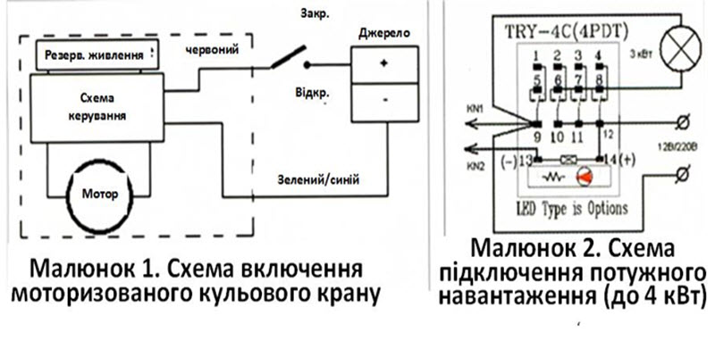 kran1.jpg (54.85 Kb)