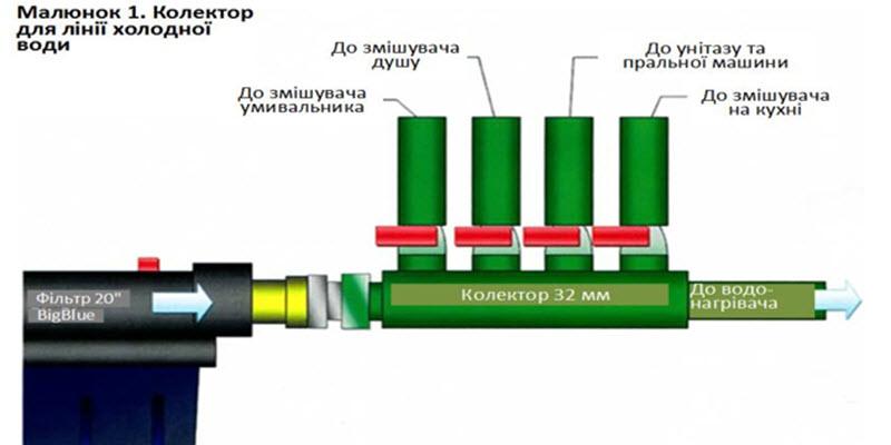 krinicya5.jpg (39.94 Kb)