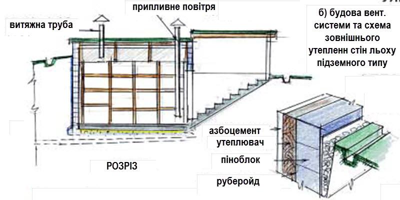 l5.jpg (68.41 Kb)