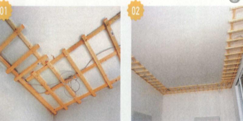 obramstel1_2.jpg (42. Kb)