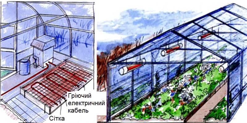opalennya_teplic3_4.jpg (124.13 Kb)