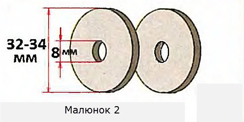 otrdisk2.jpg (.29 Kb)