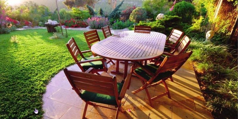 patio1.jpg (117.46 Kb)