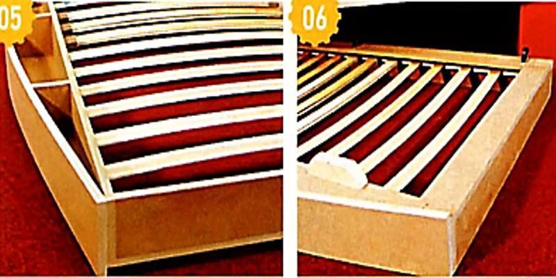 podium_4.jpg (95.72 Kb)