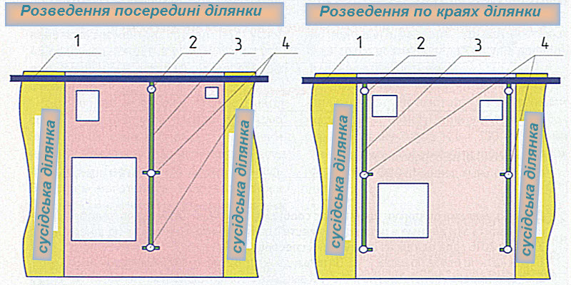poliv2.jpg (139.03 Kb)
