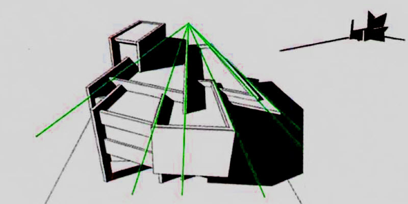radbud2.jpg (41.85 Kb)
