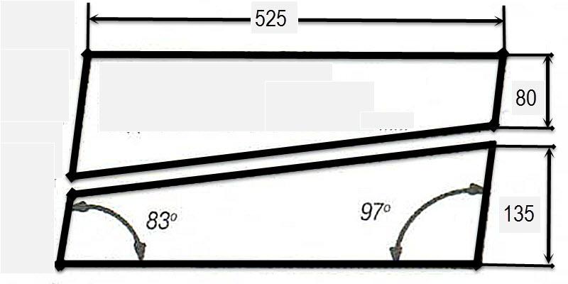 rishtkozl2.jpg (43.11 Kb)