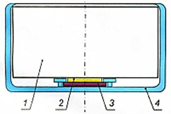 rozetki1.jpg (27.86 Kb)