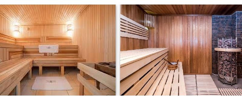 sauna_golovna.jpg (112.63 Kb)