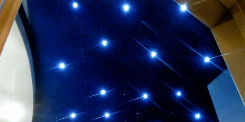 stelya1.jpg (41.05 Kb)