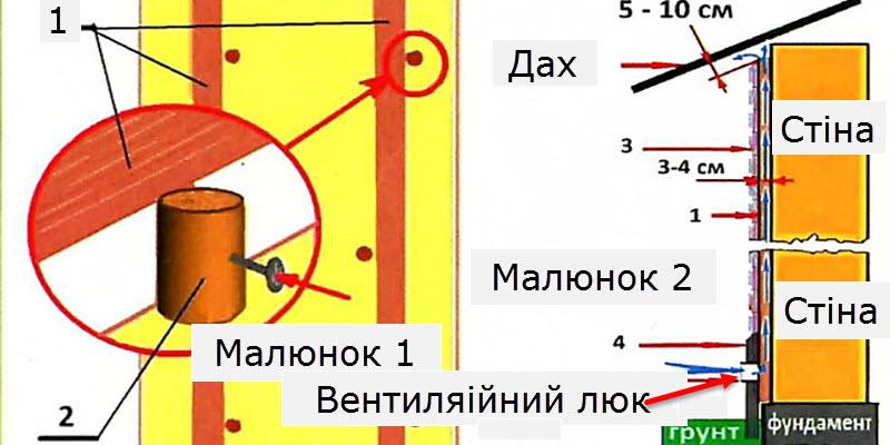 stivent1_2.jpg (81.36 Kb)