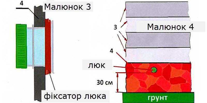stivent3_4.jpg (53.8 Kb)