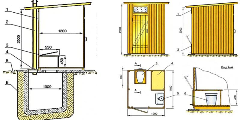 tualet1.jpg (85.77 Kb)
