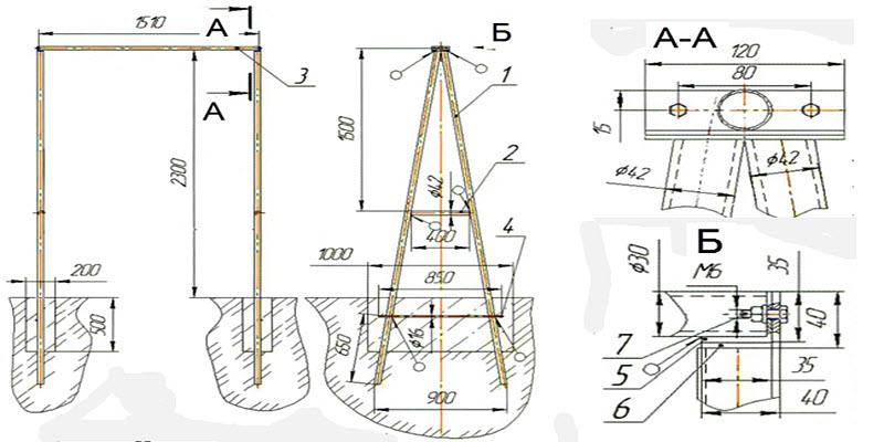 turnik1.jpg (68.1 Kb)