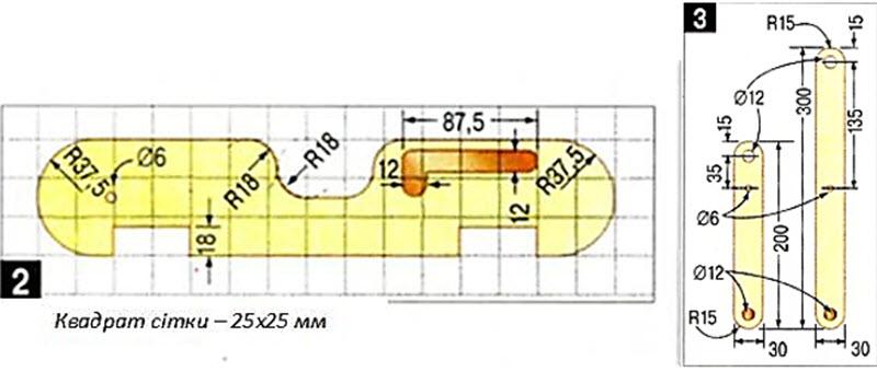 vishalka-susharka3.jpg (.52 Kb)