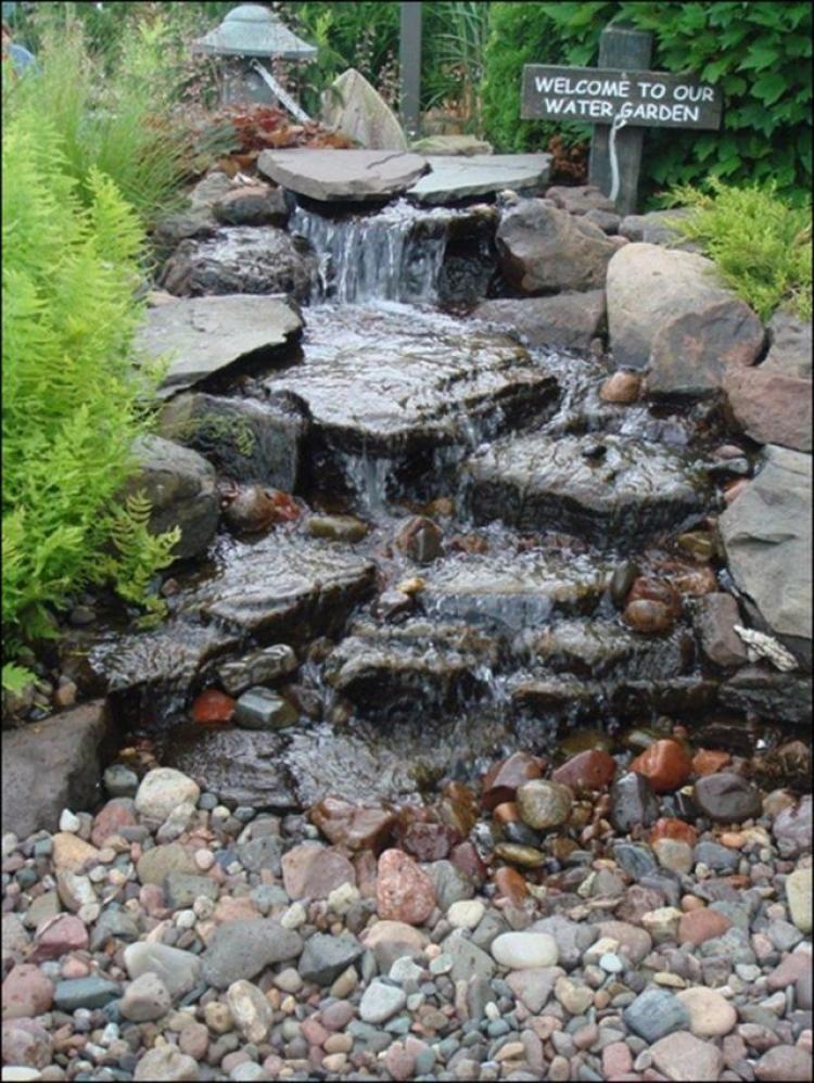 vodospad_2.jpg (137.96 Kb)