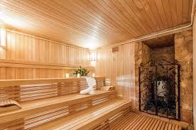 yak_oformiti_saunu_idei_12.jpg (9. Kb)