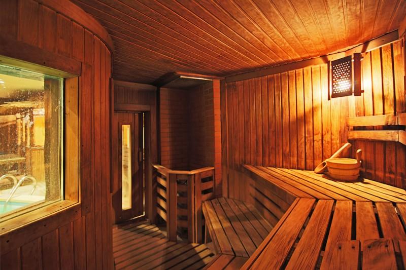 yak_oformiti_saunu_idei_13.jpg (131.36 Kb)
