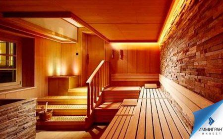 yak_oformiti_saunu_idei_4.jpg (29.73 Kb)