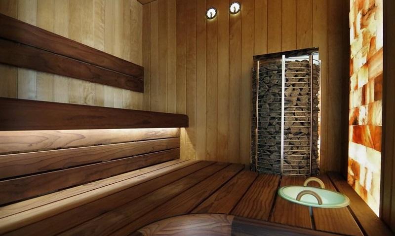 yak_oformiti_saunu_idei_5.jpg (117.83 Kb)