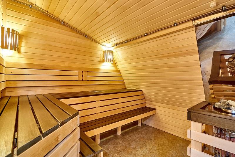 yak_oformiti_saunu_idei_8.jpg (191.03 Kb)